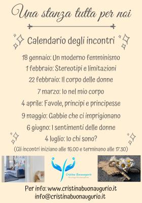 Calendario Cassino (1)