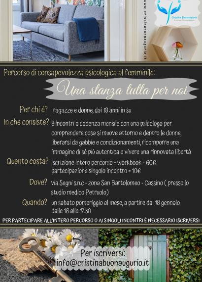 _Volantino Cassino